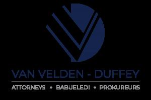 Logo_onder_mekaar-01