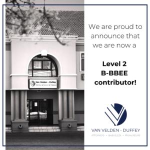 B-BBEE-Level-2